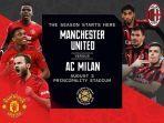 live-streaming-man-united-vs-ac-milan-tottenham-hotspur-vs-inter-milan-siaran-langsung-icc-2019.jpg