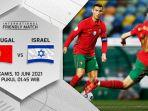 live-streaming-portugal-vs-israel.jpg