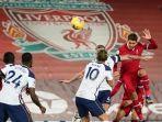 liverpool-vs-tottenham-2020-liga-inggris.jpg