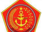 logo-mabes-tni.jpg