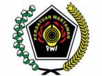 logo_pwi_20161117_152709.jpg