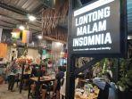 lontong-insomnia-4.jpg