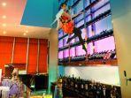 lounge-cambridge-hotel-medan-1.jpg
