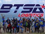 lowongan-kerja-medan-btsa-logistics-buka-loker-untuk-lulusan-sma-segera-daftarkan-dirimu.jpg