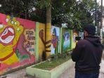 lukisan-mural-warnai-kampung-slambo-kelurahan-amplas-kecamatan-medan-amplas.jpg