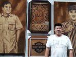 lukisan-serbuk-kepala-dsaka-indonesia.jpg