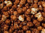 lustrasi-popcorn-caramel.jpg