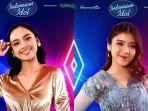 lyodra-ginting-dan-tiara-digrand-final-indonesian-idol-x.jpg