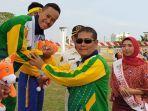m-kahairuddin-syahputra-menunduk-saat-menjadi-juara-1-di-porwilsu-bengkulu.jpg