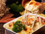 macaroni-schotel.jpg