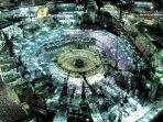 madinah-al-munawwarah.jpg