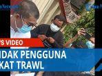 mahasiswa-demo-minta-polda-sumut-tegas-tindak-pengguna-pukat-trawl.jpg