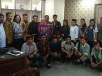 mahasiswa-katolik-republik-indonesia_20180830_160708.jpg
