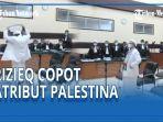 majelis-hakim-minta-habib-rizieq-shihab-melepas-atribut-palestina.jpg