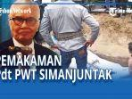 makam-pdt-pwt-simanjuntak.jpg