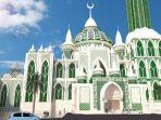 maket-masjid-agung-medan_20170204_143906.jpg