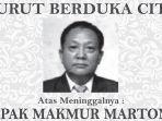 makmur-martono.jpg