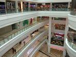 mall-centre-point-medan-sepi.jpg