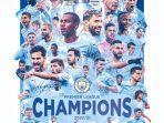 man-city-champions.jpg