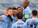 man-city-ke-final-liga-champions-2020-2021.jpg