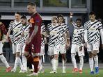 man-united-ke-final-as-roma.jpg