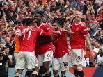 man-united-menang-terbaru-2021.jpg