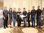 manajemen-cambridge-hotel-medan-beserta-seluruh-karyawannya_20181022_142807.jpg
