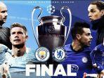 manchester-city-vs-chelsea-final-liga-champions-live-streaming-di-sctv.jpg