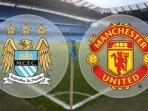 manchester-city-vs-manchester-united-tribunedan_20160722_103945.jpg