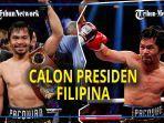 manny-pacquiao-mencalonkan-diri-sebagai-presiden-filipina.jpg