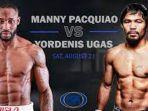 manny-pacquiao-vs-yordenis-ugas.jpg