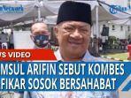 mantan-gubernur-sumatera-utara-syamsul-arifin-mengucapkan-turut-berduka-cita.jpg