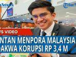mantan-menpora-malaysia-didakwa-korupsi.jpg