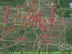 map-penyekatan-di-110-titik-jalan-di-medan-dan-deliserdang.jpg