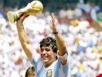 maradona1_oke.jpg