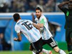 marcos-rojo-dan-lionel-messi-menjadi-bintang-kemenangan-argentina_20180627_184425.jpg