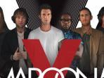 maroon-5-tribun-medancom_20150623_110134.jpg