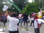 masa-laskar-anti-korupsi-pejuang-45-demo-tribun_20161103_171055.jpg