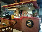 masbro-cafe-tfc.jpg