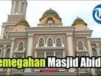 masjid-abidin.jpg