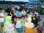 Jadwal Buka Puasa Ramadhan 1442 H Kisaran dan Asahan Sekitarnya, Lengkap Waktu Imsak dan Sholat