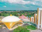 masjid-agung-pemkab-deliserdang.jpg