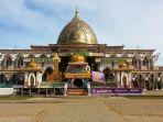 masjid-al-aqsa-sentani_20180615_132735.jpg