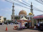 masjid-al-fattah-tasikmalaya-2.jpg