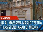 masjid-al-massawa-akrab-disebut-dengan-masjid-arab.jpg