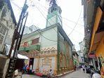 masjid-al-mussawa-atau-masjid-arab.jpg