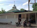 masjid-jamik-1.jpg
