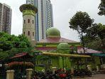 masjid-jamik-silalas.jpg