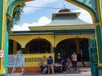 masjid-lama-gang-bengkok_20170525_172943.jpg