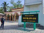 masjid-mtq-1946-monumen-mtq-pertama-yang-dilakukan-di-pondok-bungur.jpg